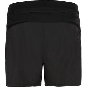 The North Face Ambition Shorts Men, tnf black